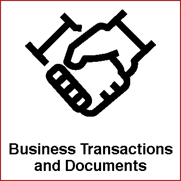 Martin Earl and Stilwell - Handshake Icon - Transparent Background 3-2